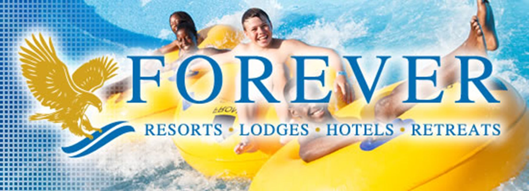 Corporate and leisure destinations at Forever Resorts, Lodges, Hotels and Retreats
